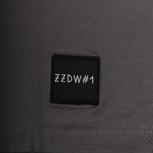 wurzel shirt etikett