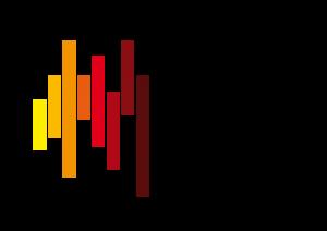 Logo der der Initiative Musik